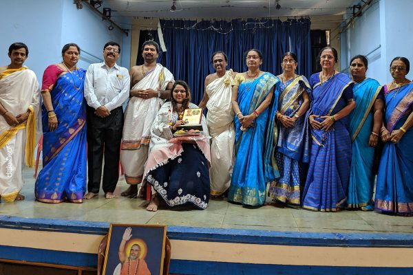 Subrahmanya-Sabha-Activities