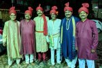 Sabha Programme