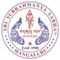 Sri-Subrahmanya-Sabha-Logo